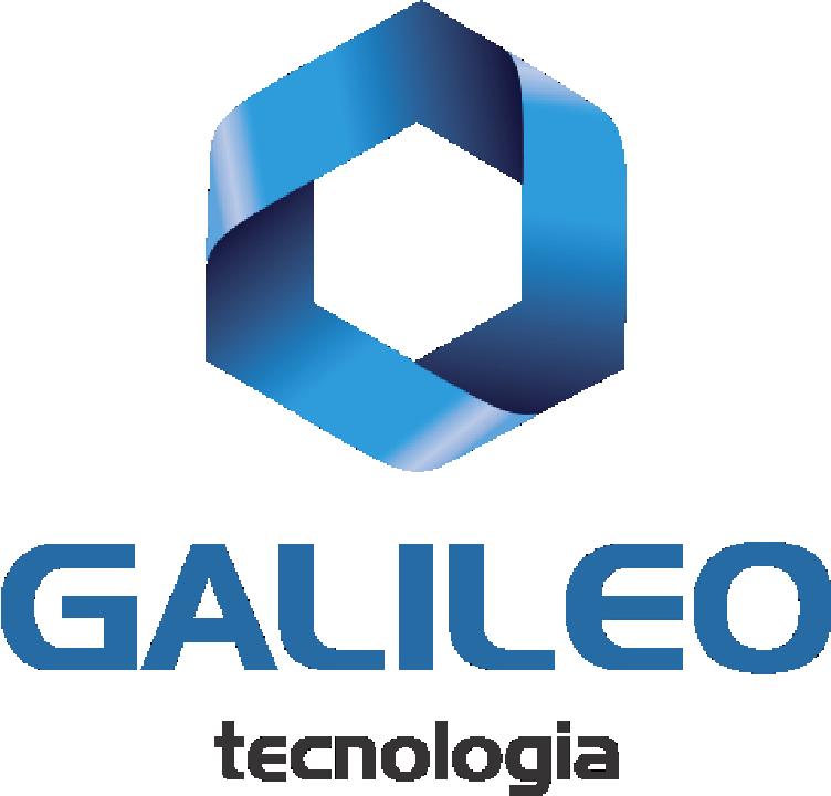 Galileo Tecnologia